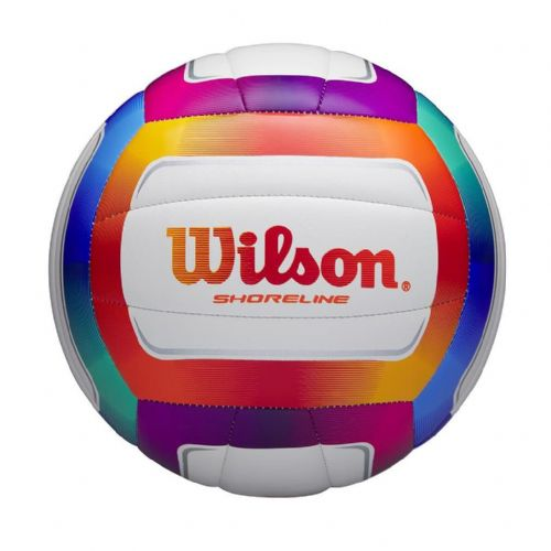Wilson Shoreline Volleyball